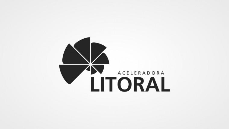 ACELERADORA LITORAL