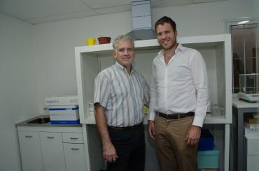 inbioar research biological